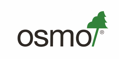 Osmo Logo
